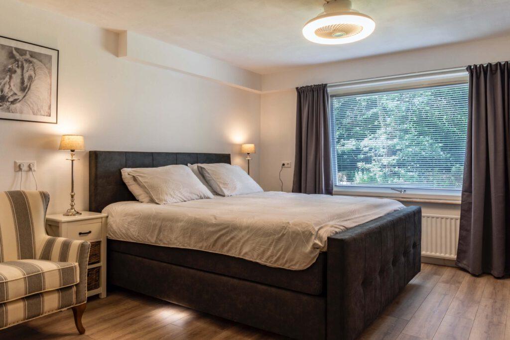 Bed-kamer2